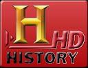 VER HISTORY EN DIRECTO Y ONLINE LAS 24H