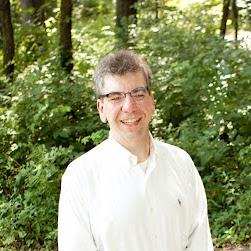 Brian Kitrel