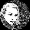 Лариса Федорова