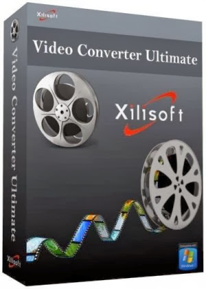 Free Download Latest Version of  Xilisoft Video Converter Ultimate 7.7.2 Multimedia Software at Alldownloads4u.Com