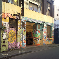 Melbourne Artists Supplies's profile photo
