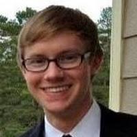 Profile photo of Billy Nichols