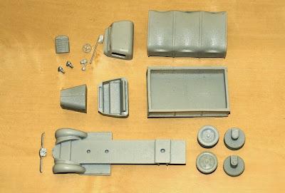 28GEV018 parts