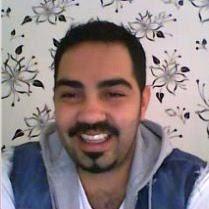 Mehmet Berk Photo 27