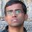 Gowtham M avatar image