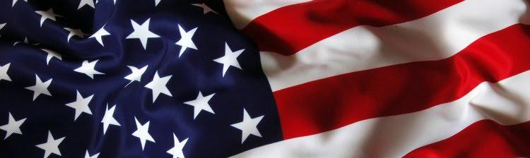 USA Store Image