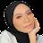 azlynn iskandar avatar image