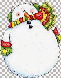 Mr snowman~jules.jpg