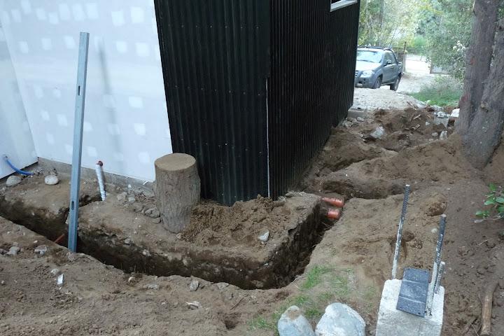 Construcción en seco con steel framing P1180517