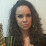Marcella Moraes's profile photo
