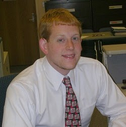 Kyle Bennett