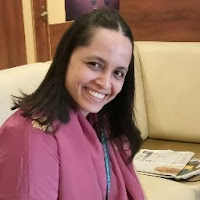 VIJAYA GEETHA PATHANGAE contact information