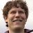 Frank Michlick avatar image