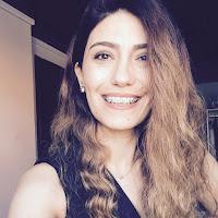 Nurtaç Bedir's avatar