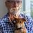 Tom Nielsen avatar image