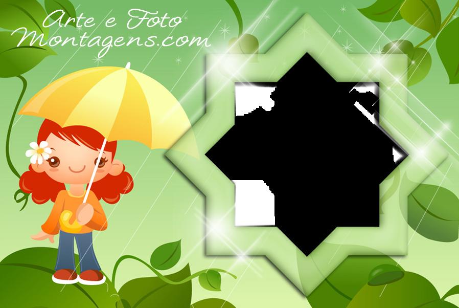 menina-guarda-chuva