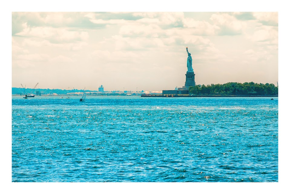Lady Liberty, Statue of Liberty, Architecture, New York City, landmarks, places to visit, tourists and tourism, historic