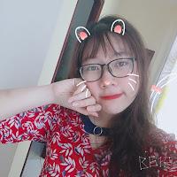 kyou_pu