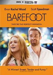 Bare foot - Đôi chân trần