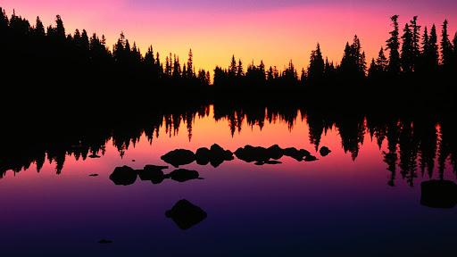 Lake Russell, Oregon Cascades.jpg