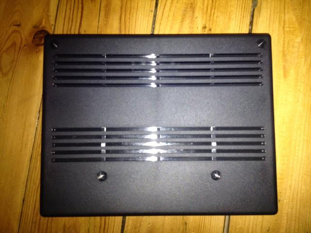commande groupée de full kits MVS metal slug 4 neufs----ANNULE PAS RENTABLE Image