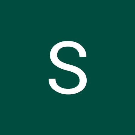 Sajib