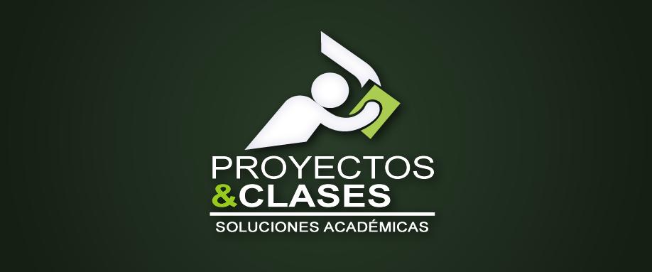 Proyectos y Clases