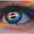 Sandra Anthony Umendu avatar image