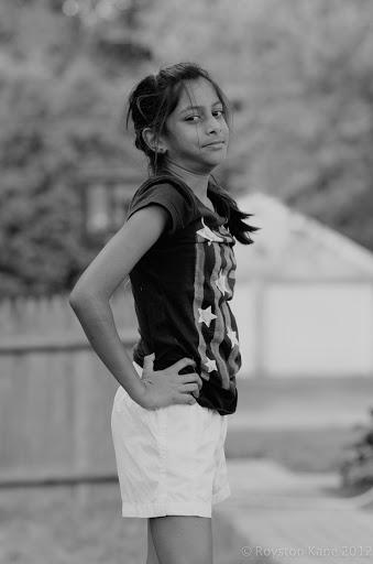 SarahAttitude--2012-08-14-08-43.jpg