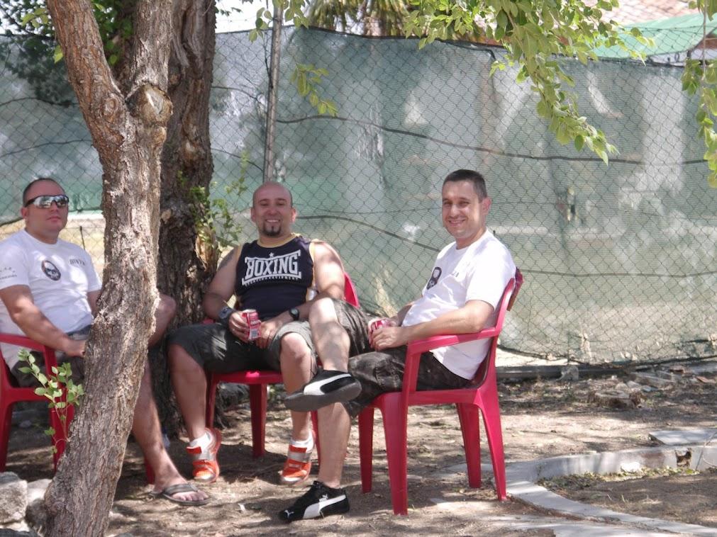 """Fotos de """"Operación Pelegrino"""".29-07-12"""" PICT0118"""