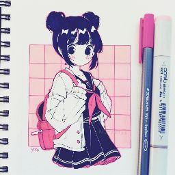 kipi yamashi