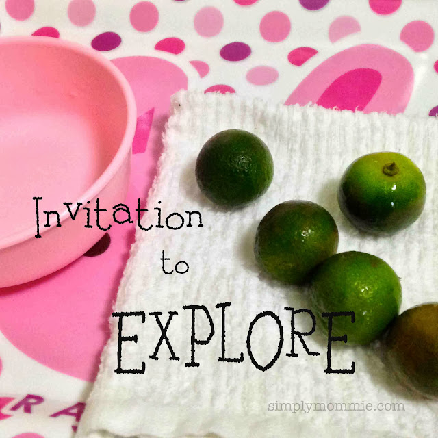fine motor skills activities invitation to explore