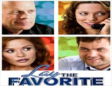 فيلم Lay The Favorite بجودة BluRay