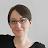 Esha M avatar image