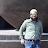 Taher Ratlamwala avatar image