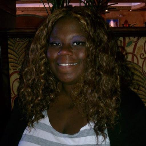 Katrina Pickens Photo 4