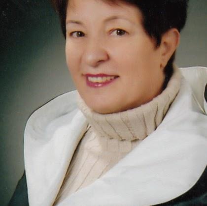 Sharon Williamson