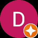 D P.,theDir