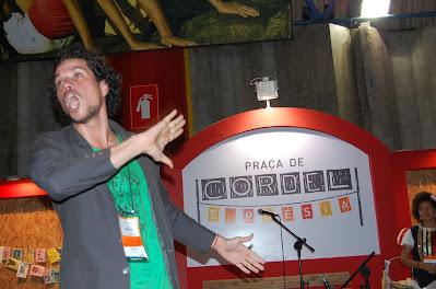 Alberto Lima Poeta Popular: Vende seus cordeis por aqui por R$: 2.00 sem custo de CORREIO