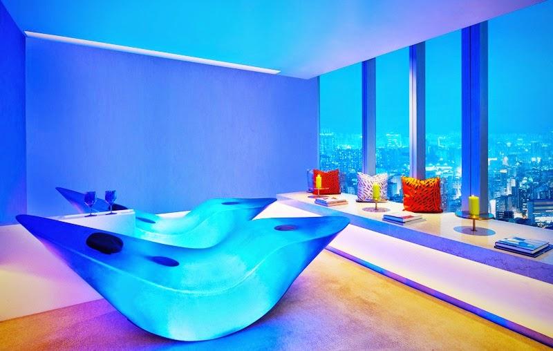 (designed By Australian Designer, Nicholas Graham, And Japanese Designer,  Yasumichi Morita)u2026