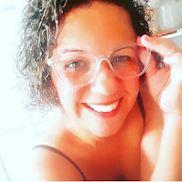 Suenia Gomes da Silva Oliveira