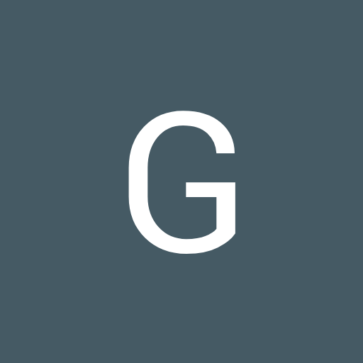 gauraw kumar