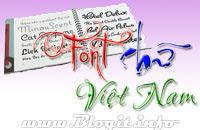Tổng hợp FONT Việt theo từng bản mã