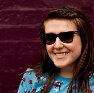 Lindsay Moore