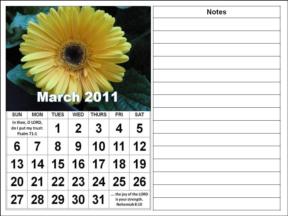 calendar 2011 april may june. monthly april, may, june,