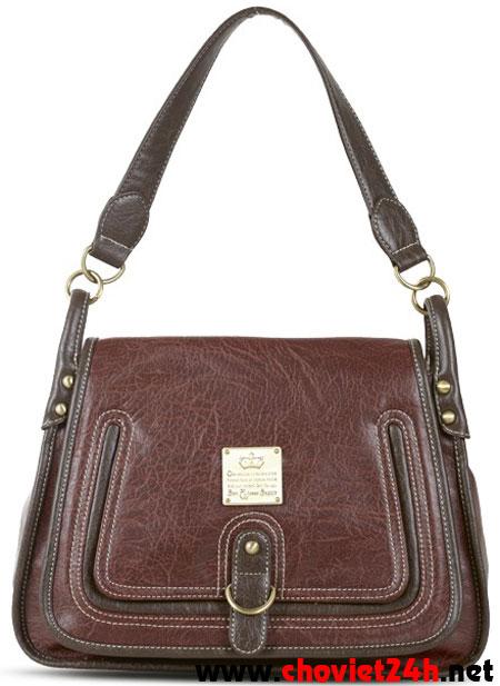 Túi xách thời trang Sophie Pontault - CL24CN