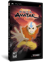 Avatar252520-252520The252520last252520airbender25252025255BUSA25255D.png
