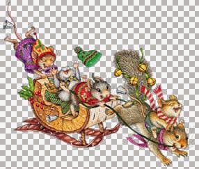 JingleBellMice-1-mojo_AS.jpg