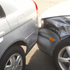 Post image for Dealing With Car Accident Insurance