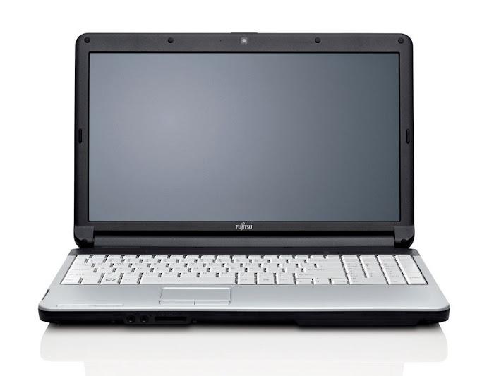 Fujitsu-Siemens-LIFEBOOK-A530